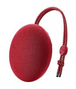 Głośnik Bluetooth Huawei CM51