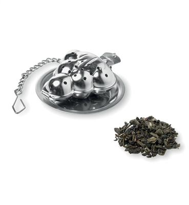 Zaparzacz do herbaty           CX1436-16
