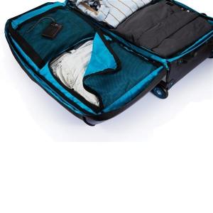Walizka, torba podróżna-475932