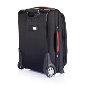 Walizka, torba podróżna-475975