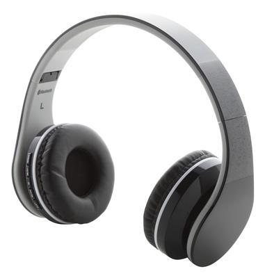 słuchawki bluetooth Darsy