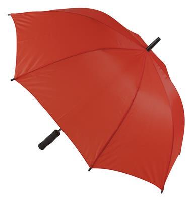 parasol Typhoon
