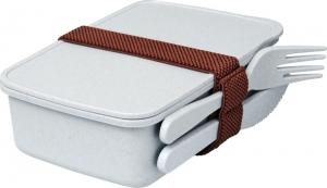Lunchbox z włókna bambusowego Bamberg 11298603