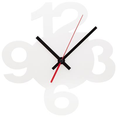 zegar  BeTime 12-1114323
