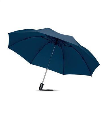 Składany odwrócony parasol     MO9092-04