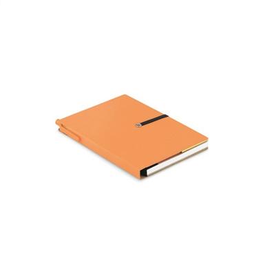 Notes z recyklingu             MO9213-10