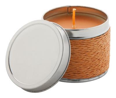 świeca zapachowa, pomarańcza Shiva-763872