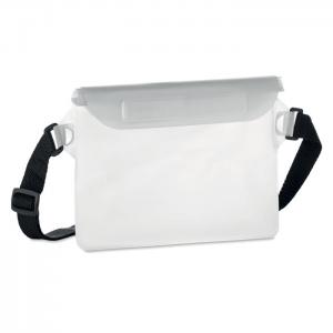 Wodoodporna torba na biodro MO6111-26