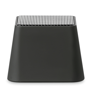 Mini głośnik na bluetooth   MO8396-03