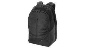Plecak Odyssey na laptop 15.4