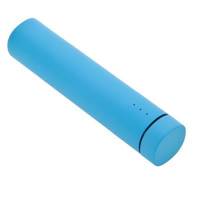 Urządzenie wielofunkcyjne Air Gifts 3 w 1, power bank 3500 mAh, głośnik i stojak na telefon-490084