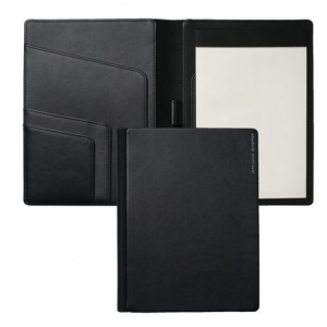 Folder A4