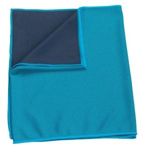 Ręcznik sportowy LANAO-747384
