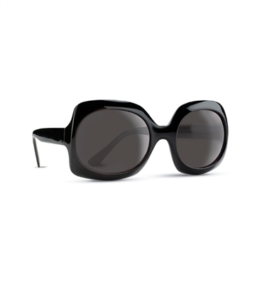 Okulary słoneczne              MO7227-03-536968
