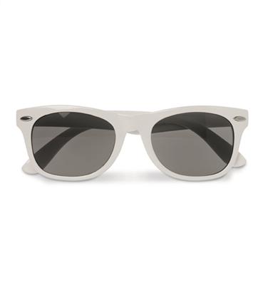 Okulary przeciwsłoneczne dla d MO8254-06-537460