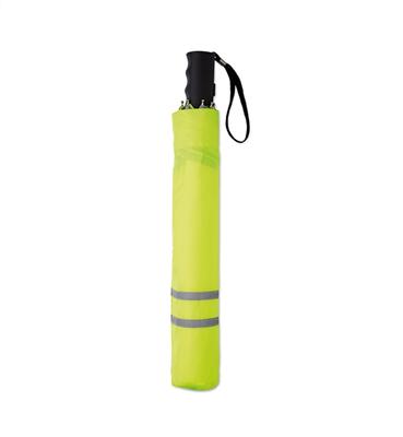 Składany parasol 21 cali       MO8584-68-537854