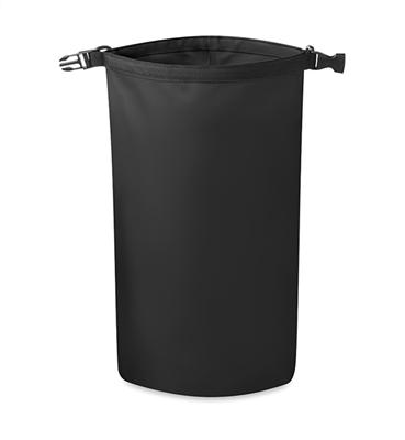 Wodoszczelna torba PVC 10L     MO8787-03-538409