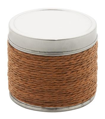 świeca zapachowa, czekolada Shiva-763875