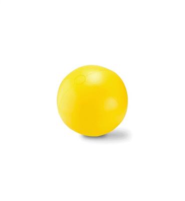 Duża piłka plażowa             MO8956-08