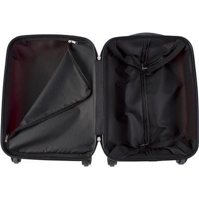Walizka, torba na kółkach-492744