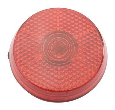 czerwona lampa ostrzegawcza Red-Light