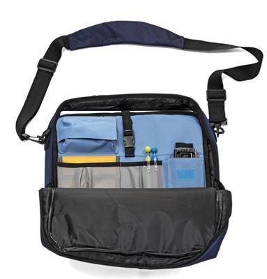 Torba na laptopa, plecak-493031