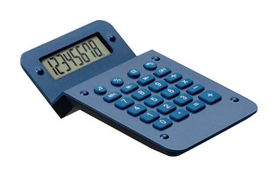 kalkulator Nebet