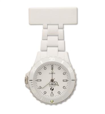 Zegarek pięgniarski.           MO8256-06