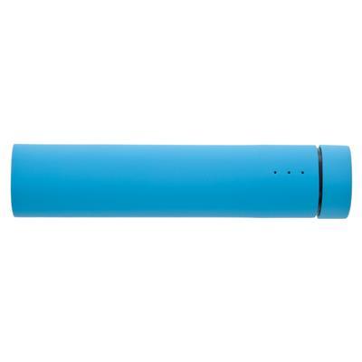 Urządzenie wielofunkcyjne Air Gifts 3 w 1, power bank 3500 mAh, głośnik i stojak na telefon-490086