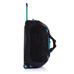 Walizka, torba podróżna-475928