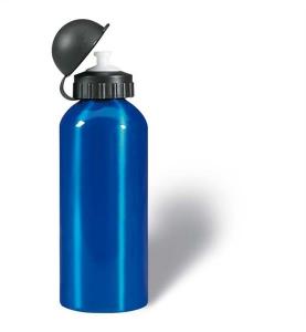 Metalowa butelka               KC1203-04