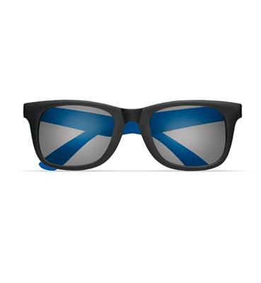 Okulary przeciwsłoneczne       MO9033-37
