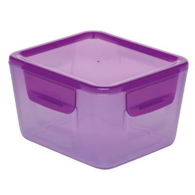 Pudełko Aladdin Easy-Keep Lid Lunch Box 1.2L