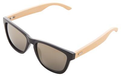 okulary przeciwsłoneczne Sunbus