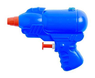 pistolet na wodę  Daira