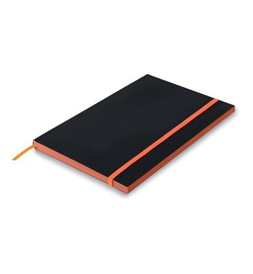 Notatnik A5                    MO9100-10
