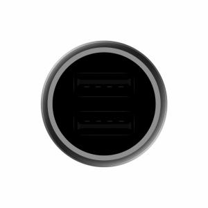 Ładowarka samochodowa Mi Car Charger Pro (18W) 2