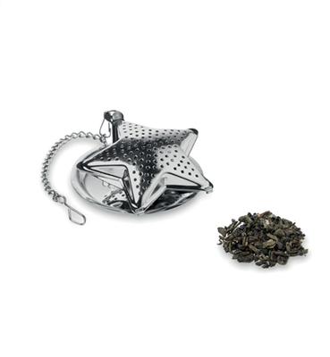 Zaparzacz do herbaty           CX1435-16