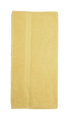 ręcznik Sauna