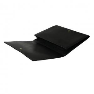 Etui na iPada `Goccia`