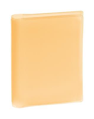 pokrowiec na karty Letrix