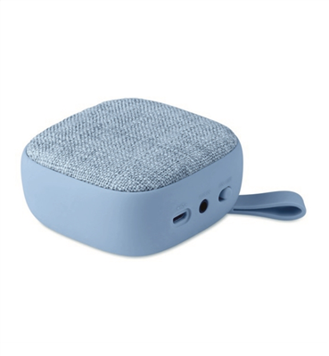 Głośnik Bluetooth              MO9260-66