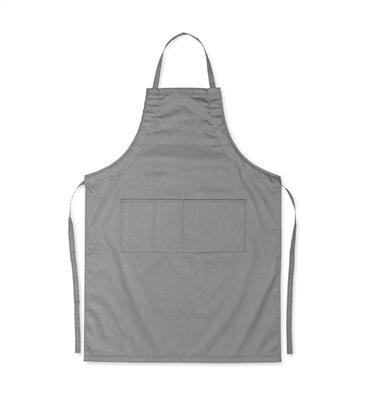 Fartuch kuchenny regulowany    MO8441-07