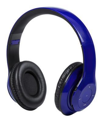 słuchawki bluetooth Legolax