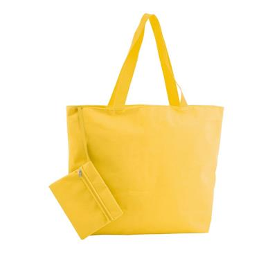 Torba plażowa, torba na zakupy, kosmetyczka