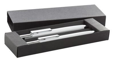 zestaw długopisów Glamy
