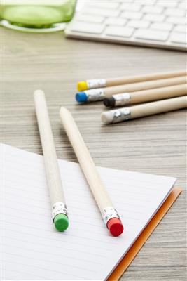 ołówek Togi