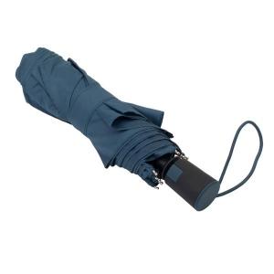 Składany parasol sztormowy Ticino, granatowy-547898