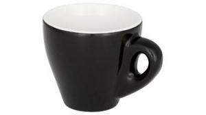 Kolorowy kubek Perk do espresso