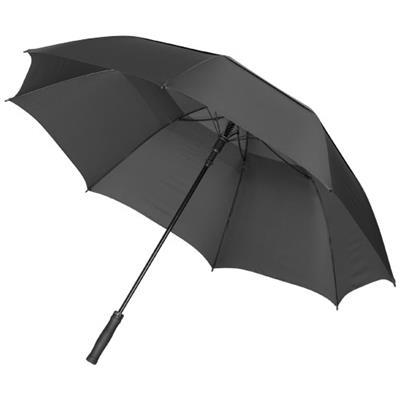 Wiatroodporny wentylowany parasol automatyczny Glendale 30